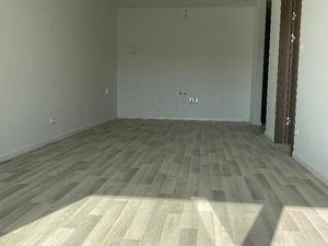 Predaj 2 izbového bytu v novostavbe s garáž. státím na Jarabinkovej ulici v širšom centre