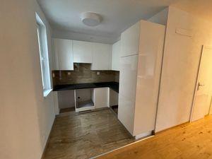 Predam 1izbovy byt v novostavbe Nitra
