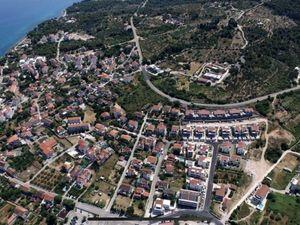 Krásne Apartmány na ostrove Brač - cena 2.600 EUR / m2