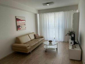 Prenájom pekný moderný 2 izbový byt v NOVOSTAVBE v CENTRE mesta Suché mýto, Bratislava I Staré Mesto