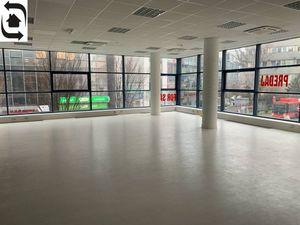 Kancelárie na prenájom v centre Bratislavy