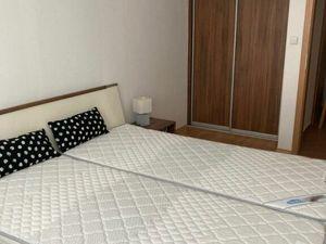 PRENÁJOM:  2-izb byt s garážovým státím BA- Ružinov, Jégeho ul. ID:1214