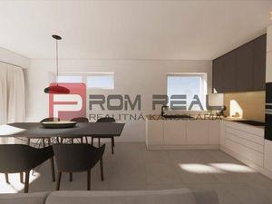REZERVOVANÝ Kvalitná novostavba 4 izbového domu v Cíferi