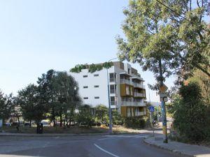 NENAHRADITEĽNÉ BÝVANIE v projekte DROTÁRSKA 5-izbový byt s dvomi balkónmi