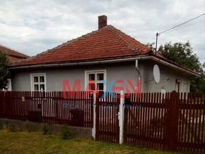 Predaj rodinného domu v Maďarsku, Hidasnémeti.