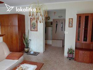 PREDAJ:  2-izbový byt  s veľkou terasou 32m2 v novostavbe v Senci ID913