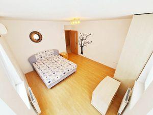 3 - izbový byt Bratislava - Ružinov