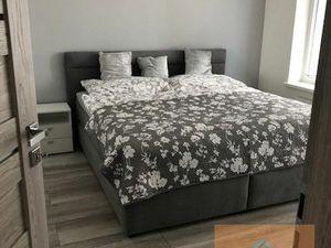 2 izb. byt v NOVOSTAVBE Retro
