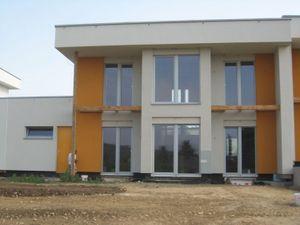 Ponúkame na predaj rodinný dom v Rakúsku v malebnom  meste Edelstal