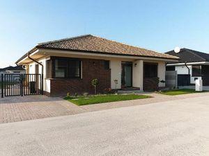 PREDAJ - Ďalší typ domu pri golfovom ihrisku RED OAK - Nitra, Lužianky