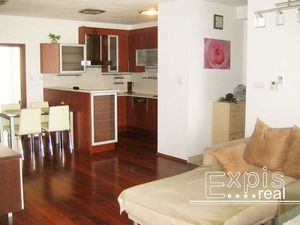 PREDAJ 3-izbového bytu v novostavbe na Bajkalskej, Bratislava-Ružinov, EXPISREAL