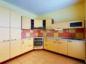 Exkluzívny predaj priestranného 2-izbového bytu s parkovacím miestom vo Zvolene, Rákoš