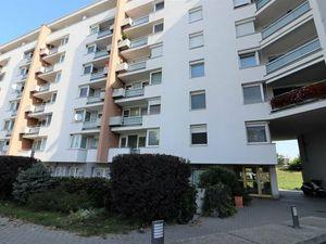 PRENÁJOM - Štýlový 3-izb. mezonet na Zadunajskej ceste oproti Auparku