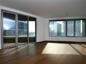 3-izbový byt vo veži č. 1 novostavby SKY PARK