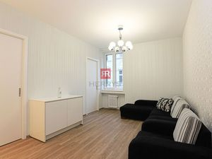 HERRYS - Na prenájom 3 izbový apartmán vo vyhľadávanej lokalite Starého Mesta