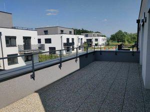 3i-byt v novostavbe s terasou 38m2
