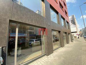 Na prenájom nový obchodný priestor priamo v historickom centre, Dunajská ulica