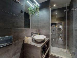 TOP ponuka + virtuálna prehliadka: Rodinný dom s dvomi bytovými jednotkami v BA - Prievoz na predaj