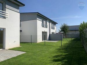 Predaj: Rodinný dom, Dunajská Streda, 4 izby, pozemok 208 m2, 93,10 m2 ÚP