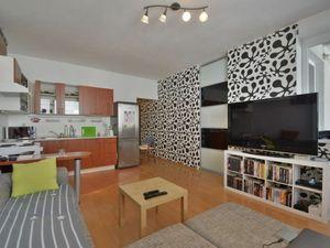 TRNAVA REALITY, s.r.o. Vám ponúka EXKLUZÍVNE na prenájom novozariadený 2-izbový byt v novostavbe na
