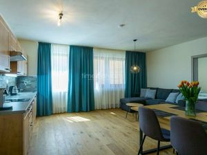 NA PREDAJ Apartmánový 3-izbový byt v Mýte pod Ďumbierom