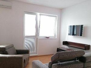 Na prenájom priestranný 3 izbový byt, Šelpice