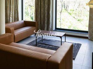 PRENÁJOM 3 izbový luxusný byt priamo v centre Nitry