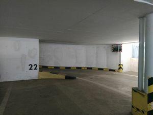 Prenájom garážové státie 20m2, dvojgaráže 40m2, parkovacie miesta, Stromová ul., BA III., Kramáre.