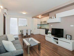 3 izbový klimatizovaný byt v bytovom dome ADAM s parkovacím miestom