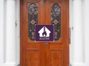 Kúpime nový alebo zrekonštruovaný 2- izb. byt v Pezinku.