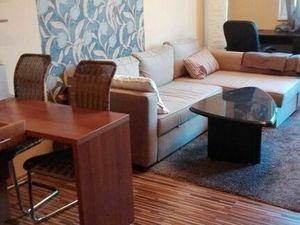Prenájom krásny 2 izbový byt NOVOSTAVBA, Jégého ulica, Bratislava II. Ružinov