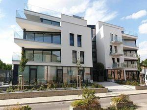 PRENÁJOM - Luxusný nový byt v novostavbe - Nitra, Centrum