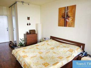 Útulný 1 izbový byt v Koloseu na Tomášikovej ulici