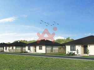 Predám úžasný dom v lokalite Domaniža (ID: 103077)