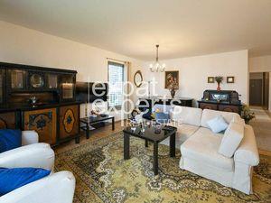 Veľmi príjemný, priestranný 3i byt, 78m2, balkón, parkovanie, pivnica