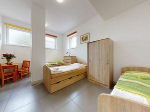 Kompletne vybavený apartmán s kuchynkou a kúpeľňou na Radlinského ulici v Prešove na prenájom