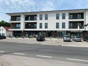 Predaj 2,3 izbových bytov v Gabčíkove