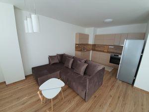 Prenajmem krásny 2-izbový byt v Diamon Residence