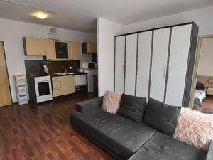 Prenájom 2 izb. apartmánu , Bratislava - Petržalka , Betliarska ul.