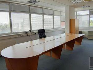 163 m2 – administratívny celok s výborným komfortom