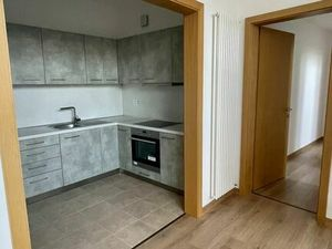 NA PREDAJ:  3 izbový byt v  centre mesta -   novostavbe Malý Paríž