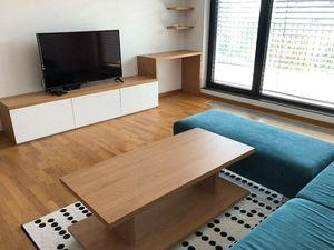 Prenájom 2 izb. byt , Bratislava - Staré Mesto , Okánikova