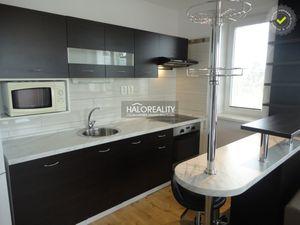 HALO reality - Predaj, dvojizbový byt Bratislava Vrakuňa, Šípová - NOVOSTAVBA