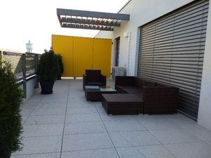 Arboria - exkluzívny 2-izb.byt s veľkou terasou