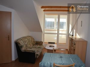 Apartmán na Donovaloch na predaj