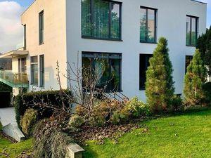 3–izbový byt s terasou a záhradou HORSKÝ PARK