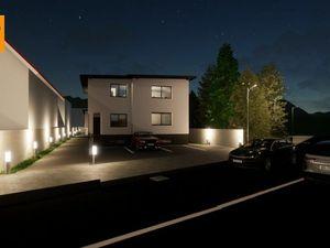 Reality holding+ ponúka 3 izbový byt Bytča CENTRUM na predaj - TOP ponuka