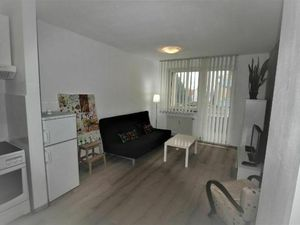 Prenájom 2 izbový byt  s garážovým státím, Čečinová ulica, Bratislava II Ružinov