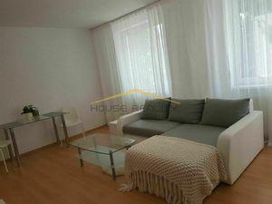 prenájom NOVOSTAVBA 2 izbový byt, Nezábudková ulica, Bratislava II Ružinov