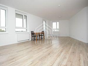 JARABINKY - NE / ZARIADENÝ 3 iz. byt, pivnica, PARKING, 2 x balkón..
